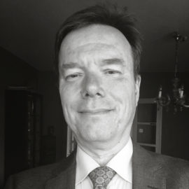 Tomas Silfverberg