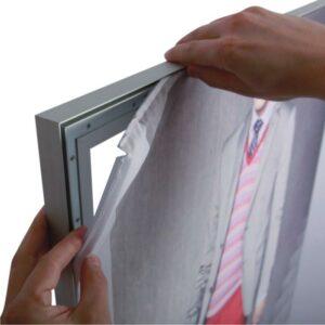 Byt ut din vepa för Smart Frame