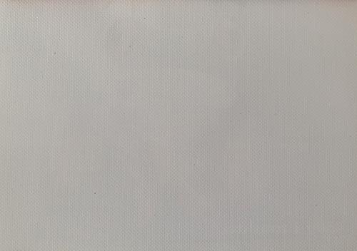 Frontlit, baksida - material till vepor